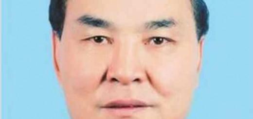 """云南省昆明市市长李文荣:感谢提批评意见和建议的""""粉丝"""""""