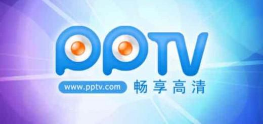 PPTV聚力频道计划直指内容差异 地域人群双维度助力精准营销
