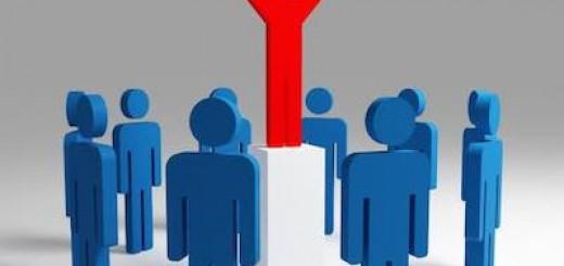 小道消息@fenng:如何在社交网络上建立影响力