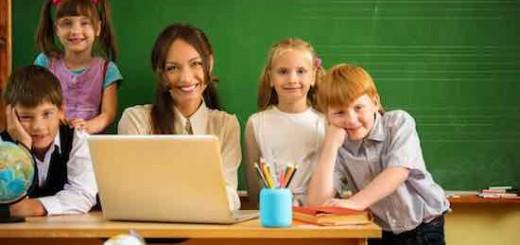 七个场景,看中国在线教育机会