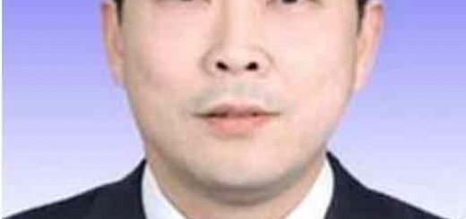 甘肃省敦煌市委书记詹顺舟:敦煌的文化旅游产业发展之路