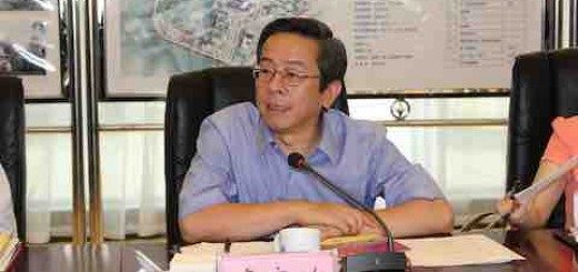 国家公务员局卢雍政副局长赴贵州省考察调研