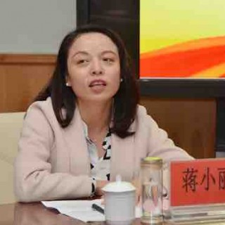 甘肃农业大学举办大学生志愿服务西部计划兵团项目办宣讲会