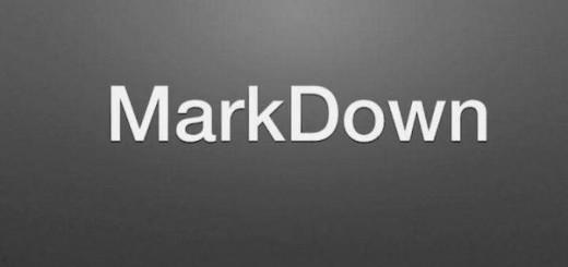Markdown 编辑器怎么使用?附 Markdown 语法的入门教程