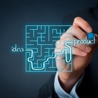 产品经理的三个文档(BRD、MRD、PRD)之间有什么区别?