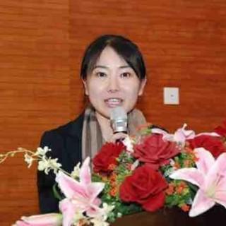 共青团云南省委副书记雷瑞到河口县调研团组织工作