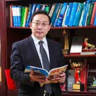 中国医学科学院院长曹雪涛院士当选《细胞》(Cell)杂志新一届编委