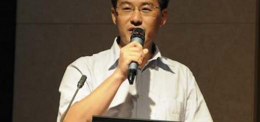 北京共青团市委、股份公司团委到中国中铁电气化局集团公司调研