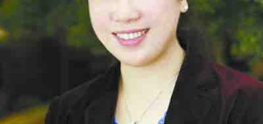 湖南省湘西州州长郭建群:推进改革创新 提升执政水平