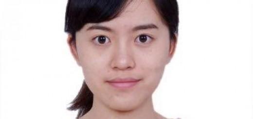 对话美女学霸陆盈盈:到浙大大学任教半年,她在做些什么?