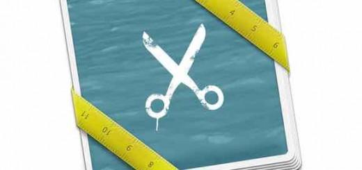 图片批量水印工具Photobulk for mac下载 | 批量添加水印文字