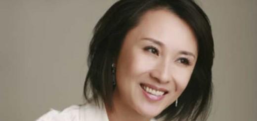 央视主持人裴新华为甘肃天水市慎公中学捐资10万元建立奖学基金