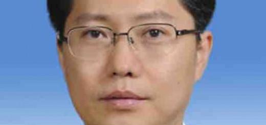 随州书记刘晓鸣、代市长郄英才一行赴京拜访有关部委和央企记