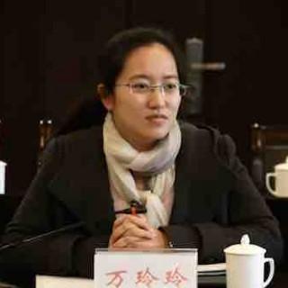 湖北省江陵县县长万玲玲在政府系统党风廉政建设工作会上的讲话