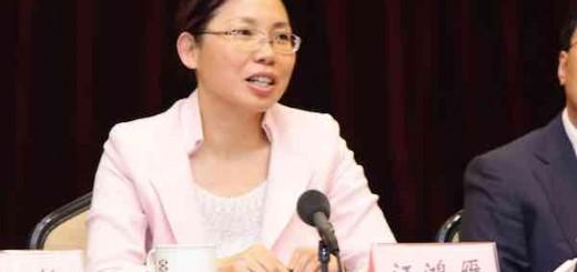 第六届东北亚青年企业家发展论坛举行,团中央汪鸿雁出席