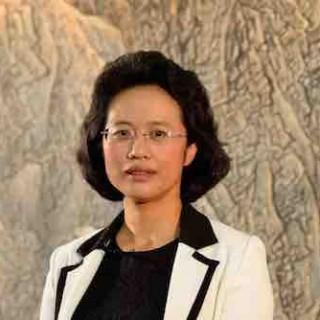 云南省玉溪市长饶南湖:加强规划引领 科学布局产业 推进产城融合