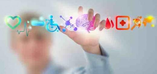 论电商与中药事业的无缝结合,互联网助推医疗服务的变革与创新
