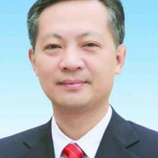 湖南省副省长张硕辅在全省畜牧业环保工作现场会上的讲话