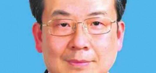重庆市巫山县委书记何平:懂网,才能用好网