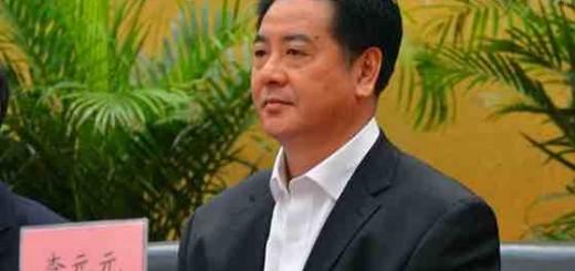 王儒林、巴音朝鲁接见中国工程院院士、吉林大学校长李元元