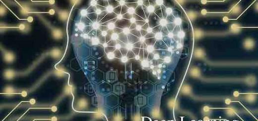 李国杰:人工智能的三大悖论 莫拉维克悖论 新知识悖论 启发式悖论