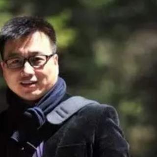 王长胜:接棒俞永福,阿里影业CEO樊路远印象