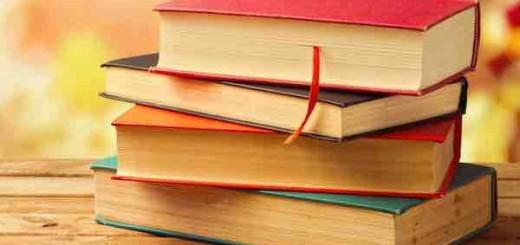 艾约:读书人与人下人