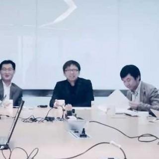 keso:王小川的政治,与张朝阳 马化腾和腾讯 360的爱恨情仇