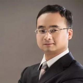 短融网CTO杨夏耘:数据如何驱动金融科技业务升级?