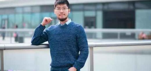 甜菜金融联合创始人蔡沁宇:见证了网盘大战和百度网盘的成功