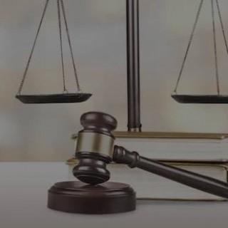 邬辉林:区域法律服务市场的马太效应分析——以宁波为例