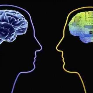 阿尔法元完爆阿尔法狗的启示,人类应该向人工智能学习三堂课