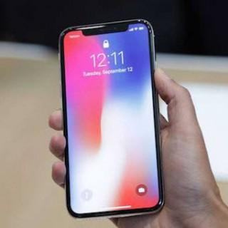 王烁:iPhone X 评测 用家实话实说 |附凤凰数码iPhone X评测视频