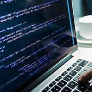 池建强:非 CS(计算机科学) 专业如何进入互联网领域