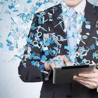 中国五大互联网垄断集团,用投资建立起赢家通吃的帝国藩界
