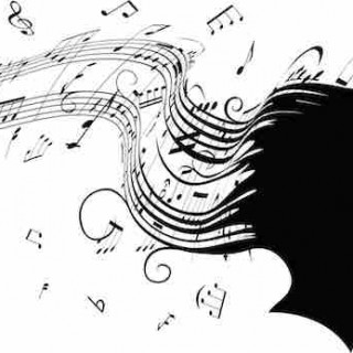 罗辑思维:音乐的容器