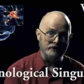 人工智能历史十大里程碑:神经网络 人机对话 奇点理论 自动驾驶...