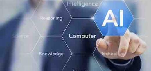 寒武纪旷视科技商汤科技 阿里重金布局人工智能看其未来发展趋势