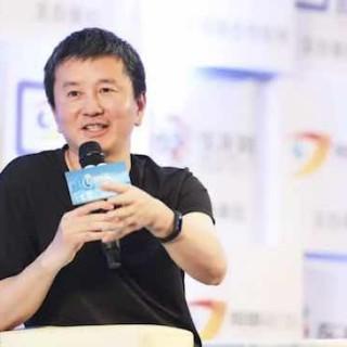 苏州广电副台长王晓雄:时政短视频也要有接地气的表达