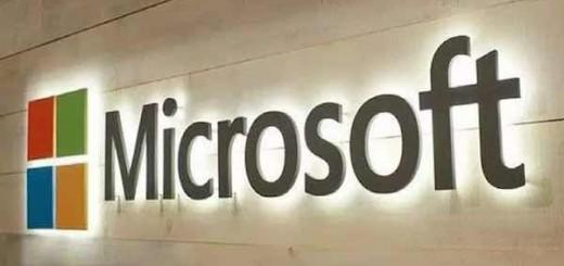 比尔·盖茨:微软有了萨提亚·纳德拉,我要学做二号人物