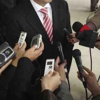 人民网刘志华:谁能让舆论场少一点误解、误判和反转?