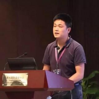 南京大学政府管理学院教授张海波:大数据驱动社会治理