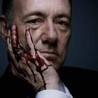 杀不死你的,使你更强大——从《反脆弱》看《纸牌屋》