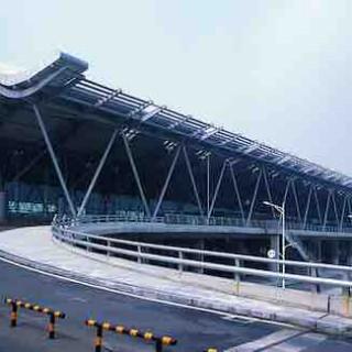 舆媒素:安全与准时成郑州机场阵痛