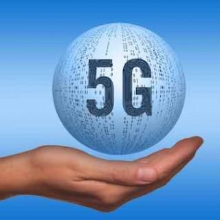 爱立信:人类为何需要5G?