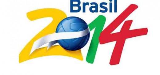 2014世界杯,新旧媒介的决战之地2014世界杯,新旧媒介的决战之地