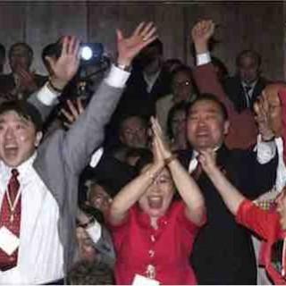 十年前的08年北京夏季奥运会,多少秘密你不知道?
