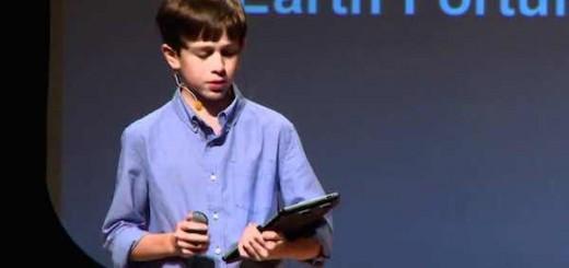 金错刀:一个17岁小孩如何在0费用下全国宣传
