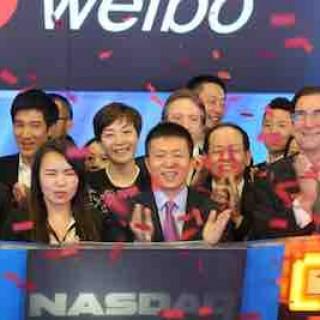 王冠雄:不差钱,新浪微博为何选择低价IPO?