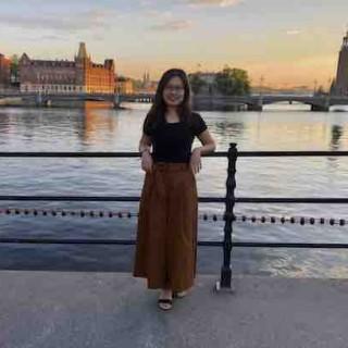 微软亚洲研究院机器学习研究员陈薇:用数学逻辑来优化工作和人生